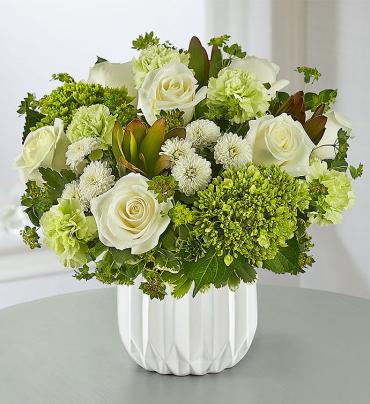Simple Sophistication™ Bouquet